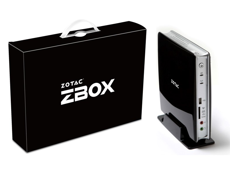 Zotac-ZBOX-ID17-2GB-500GB-Intel-Core-mini-PC-2-GB-500-GB-DVI-HDMI-eSATA
